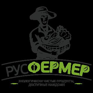 logo_rusfermer